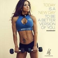 women fitness motivation strong lili female fitness gym motivation shared she squats bro s