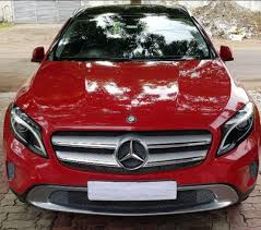 Uses cookies for various purposes. 41 Used Premium Super Cars In Lucknow Second Hand Premium Super Cars For Sale In Lucknow Droom