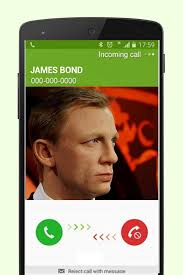 Sms Caller Android Fake Apk Download For Id App And Call q00PIE