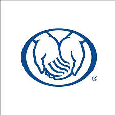 1 the number of installments/payments includes down payment. Allstate Car Insurance In Pinellas Park Fl Craig R Kilroy