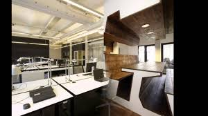 corporate home office. Design And Construction Cool Small Office Spaces Furniture Great . Corporate Home F