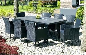 small round patio table small patio table set small o table set furniture sets modern outdoor