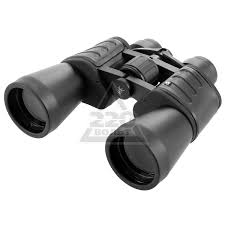 <b>Бинокль Bresser Hunter 10x50</b> - цена, видео, фото и инструкция ...