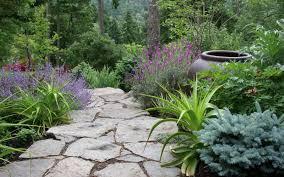 Small Picture Pacific Northwest Garden Solidaria Garden