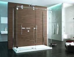shower sliding doors bathroom shower sliding doors luxury expert shower door installation in shower screen sliding shower sliding doors