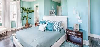 How to create a Tiffany blue inspired bedroom (tips, tricks and design  ideas)