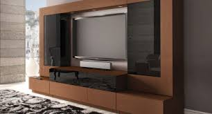 Fabulous Lcd Tv Furniture Designs Including For Living Room Lcd Tv Cabinet Living Room