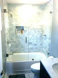 paint for bathtub medium appliance paint bathtub
