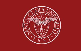 stories news events santa clara university santa clara university seal image link to story