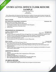 office large size senior. Fice Clerk Cover Letter Samples Office Large Size Senior A