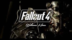 Fallout 4 Soundtrack - Skeeter Davis ...