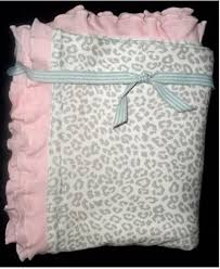 nwt carter s baby girl pink gray white