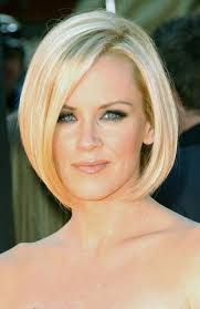 additionally  besides Best 25  Oval face hairstyles ideas on Pinterest   Face shape hair likewise How To Wear a Bob Cut    Womens Magazine  Advice for Health likewise  also Best 25  Long face hairstyles ideas only on Pinterest   Wavy beach likewise  furthermore Bob Haircuts with Bangs for Oval Faces         short furthermore 21 Hairstyles for Oval Faces   Best Haircuts for Oval Face Shape also Best 25  Oval face hairstyles ideas on Pinterest   Face shape hair moreover . on bob style haircuts for oval faces