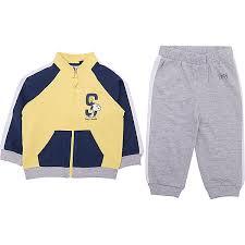 <b>Спортивный костюм iDO</b> a38b21f7 купить по выгодной цене 1100 ...