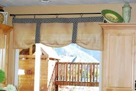 medium size of valances design best of how to make valance curtains how to make