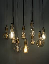 34 most exceptional wattnott filament led bulbs chandelier light wanda dimmable plumen usd recessed lighting bulb