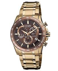 61 best images about citizen watches ladies citizen men s eco drive perpetual chrono a t rose gold tone stainless steel bracelet watch 42mm at4106 52x