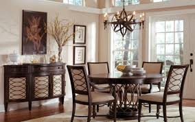 international format cancelled gentlemen table king arthur calyps discussion names fate expandable winchester round dining room