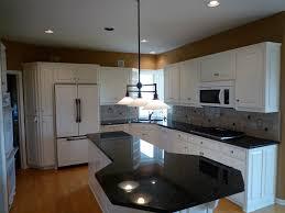kitchen cabinet enameling medina mn