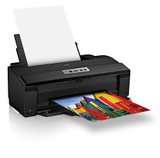 Looking to download safe free latest software now. The Best Photo Printers Of 2021 Filtergrade