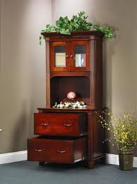 lateral file cabinet with hutch. Contemporary File With Lateral File Cabinet Hutch I