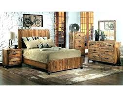barnwood bedroom furniture bedroom sets reclaimed rustic bedroom sets reclaimed barnwood bedroom furniture
