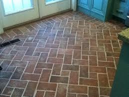 brick veneer flooring. Outdoor Brick Flooring Sweet Tile Floor Entryways And Hallways Inglenook Tiles Thin Picture Entry Veneer