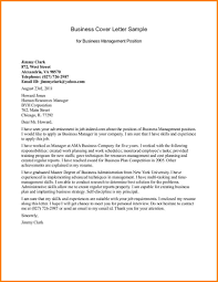 3 Business Letters Examples Quote Templates