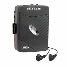 <b>radio cassette player</b> products for sale   eBay