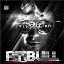planet pit deluxe edition. Contemporary Planet Planet Pit  Super Deluxe Edition Expand Artwork Large Artwork To Edition