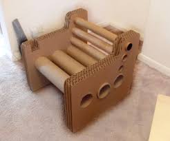 diy cardboard furniture. Inspiring Diy Cardboard Furniture T