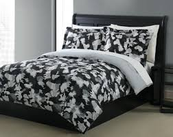 army camouflage bedding
