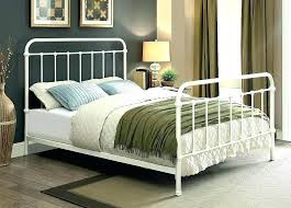 full size canopy bed frame – instory.co