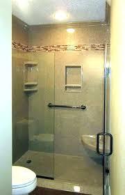 onyx shower panels onyx shower wall onyx shower installation onyx shower installation onyx shower walls