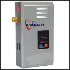 rheem 29 gallon gas water heater. titan tankless water heater scr2 model n-120 n100 n85 n-64 rheem 29 gallon gas