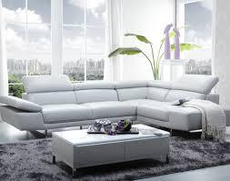 Furniture Captivating Modern Furniture Italian Leather Modern