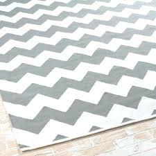 grey chevron rug gray chevron rug new indoor outdoor chevron rug gray chevron indoor outdoor rug grey chevron rug