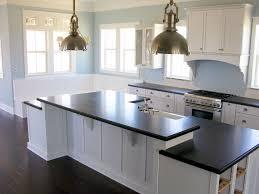 kitchen design kitchen remodel ideas pictures simple kitchen