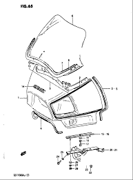 Alumacraft wiring harness painless wiring harness mastercraft wiring diagram