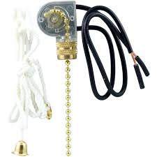 pull cord switch wiring diagram unique install pull chain light switch ceiling fan of pull cord
