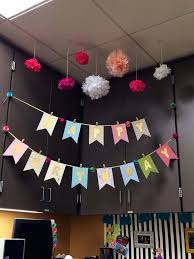 office party decorations. Office Birthday Party Decorations Best Ideas On Cubicle Desk Boss N