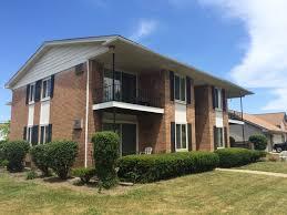 garden city apartments for rent. Wondrous Homes For Rent Garden City Mi Venoy Apartments Rentals MI Com