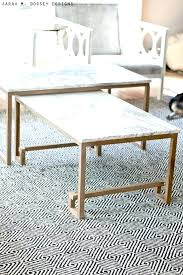 cb2 coffee table end table marble coffee table top incredible great best tables ideas on about cb2 coffee table