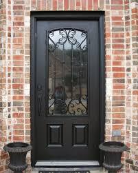 Decorating fiberglass entry doors : Fiberglass Entry Door Gallery – The Front Door Company | Doors ...