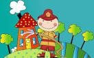 Картинки раскраски по противопожарной безопасности для детей