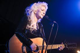 Judy Collins s New Book Suicide Alcoholism Nude Photos and More