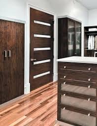 reed doors wen mahogany door finish reed glass modern weld interior doors reeb interior doors reviews reed doors glass