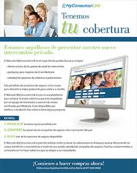 Como Hacer Flayers Collateral Flyers Healthplan Services