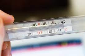 Является ли температура 36,6 нормальной?