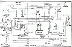 circuit diagrams of indian motorcycles and scooters 6v negative Motorcycle Wiring Diagrams circuit diagrams of indian motorcycles and scooters 6v negative earthing system motorcycle wiring diagram motorcycle wiring diagrams for free